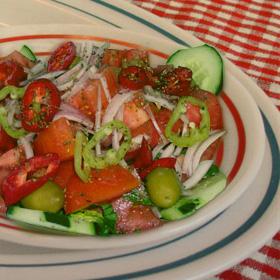 mixed_summer_salad_h